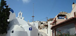 akrotiri-santorini-greece-small