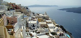 fira-santorini-greece-small
