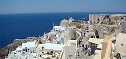 oia-santorini-greece-small