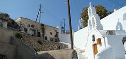 pyrgos-santorini-greece-small