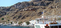 thirassia-santorini-greece-small